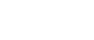 Summerscales Performing Arts Logo